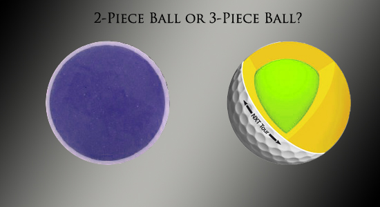 golfballcompare