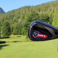 Callaway Razr X Black Irons Review