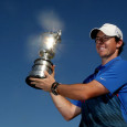 Rory McIlroy — Getty Images