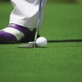 How To Raise Your Golfing Game In 2016