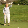 How To Create A Successful Charity Golf Tournament