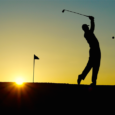 Easy Ways to Improve Your Golf Performance